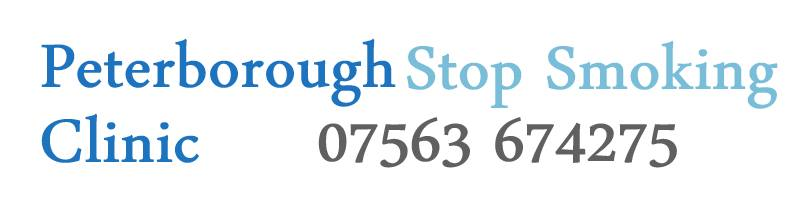 Peterborough Stop Smoking Clinic