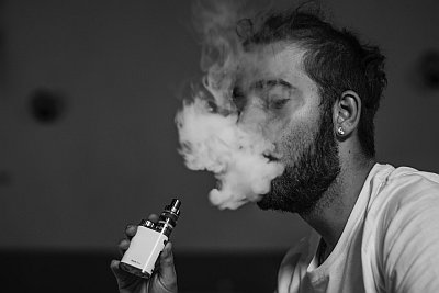quit e-cig vaping peterborough clinic